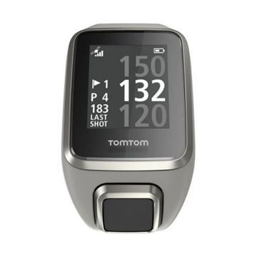Picture of TomTom Golfer 2 Watch