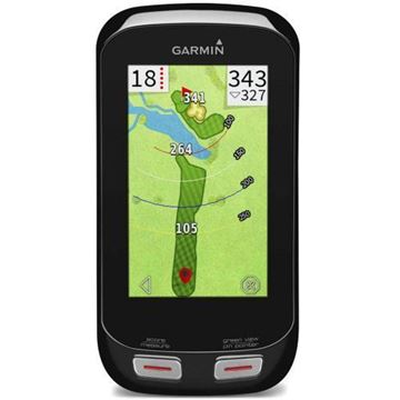 Picture of Garmin G8 GPS Unit