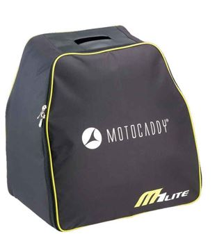 Picture of Motocaddy M1 Lite Travel Cover