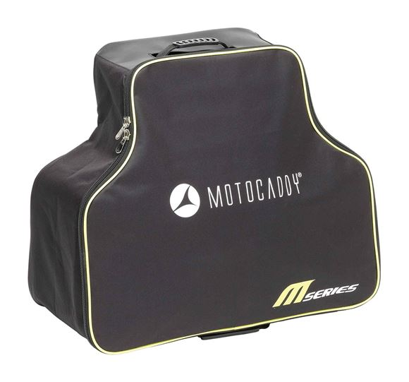Picture of Motocaddy M-Series Travel Cover