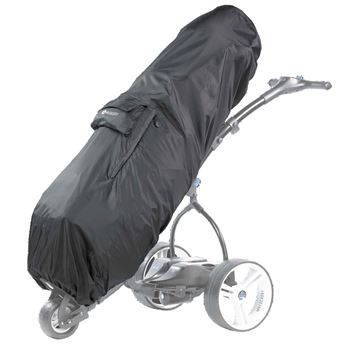 Picture of Motocaddy Rain Safe