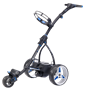 Picture of Motocaddy S3 Pro Electric Trolley