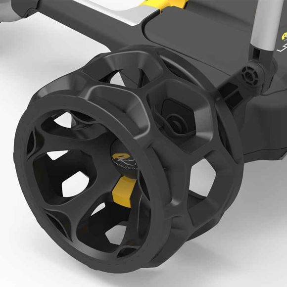 Picture of Powakaddy Winter Wheels