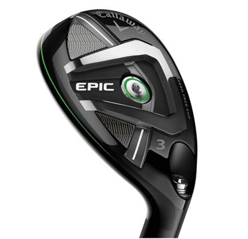 Picture of Callaway Epic Hybrid