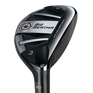 Picture of Callaway Big Bertha OS Hybrid