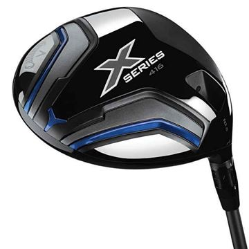 Picture of Callaway X Series N416 Driver