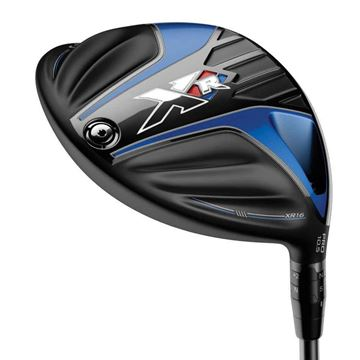 Picture of Callaway XR 16 Pro Driver