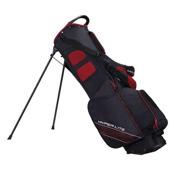 Picture of Callaway Hyper-Lite Zero Double Strap Stand Bag