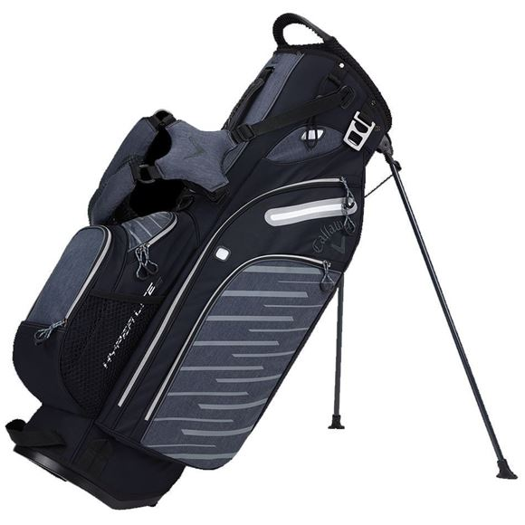 Picture of Callaway Hyper-Lite 5 Stand Bag