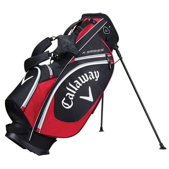 Picture of Callaway X Series Stand Bag