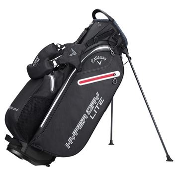 Picture of Callaway Hyper Dry Lite Stand Bag