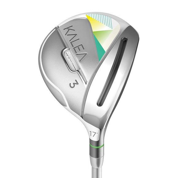 Picture of TaylorMade Kalea Ladies Fairway Wood