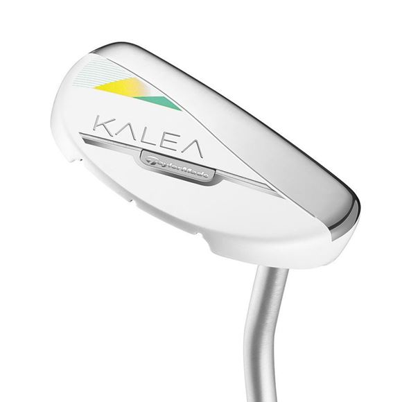 Picture of TaylorMade Kalea Ladies Putter