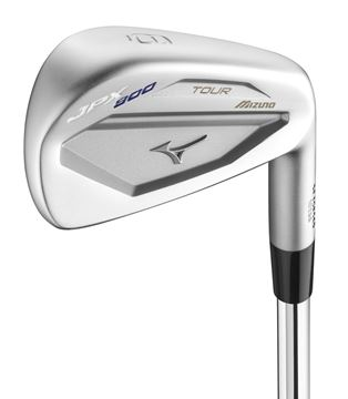 Picture of Mizuno JPX 900 Tour Irons