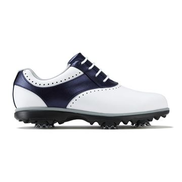 Picture of Footjoy eMerge Ladies Golf Shoes 93906