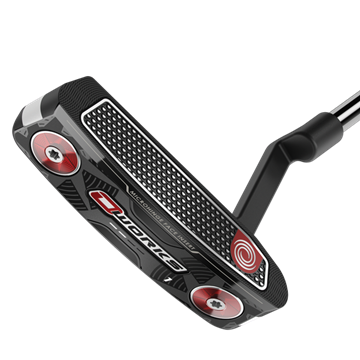 Picture of Odyssey O-Works #1 Putter