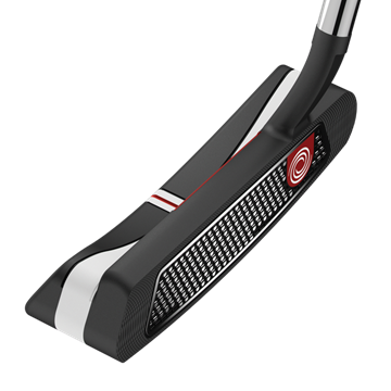 Picture of Odyssey O-Works #2 Putter