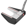 Picture of Odyssey O-Works #7 Putter