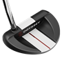Picture of Odyssey O-Works R-Line Putter