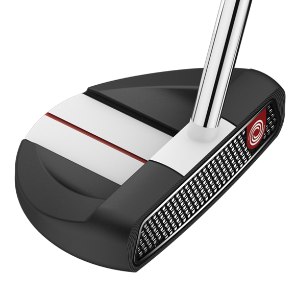 Picture of Odyssey O-Works R-Line CS Putter