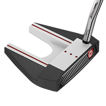 Picture of Odyssey O-Works Tank #7 Putter