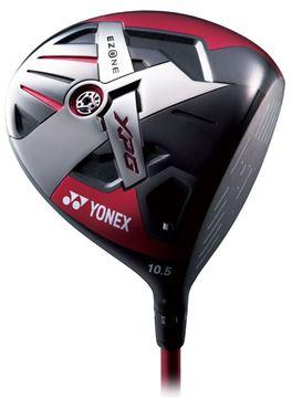 Picture of Yonex EZONE XPG Driver