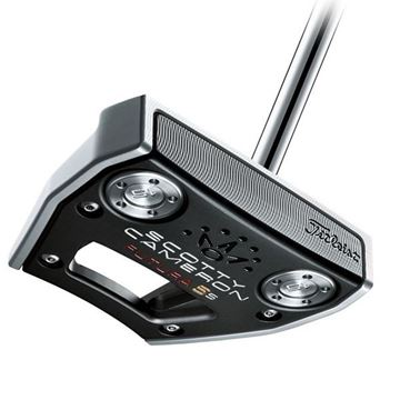 Picture of Scotty Cameron Futura  5S Putter