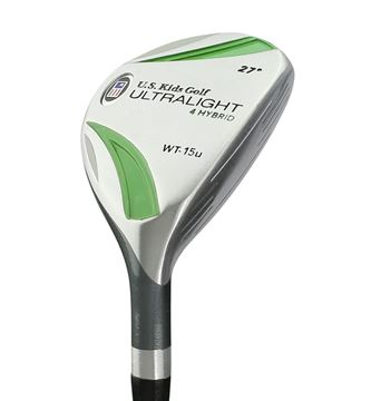 Picture of US Kids Junior UL57 Hybrid WT-15u