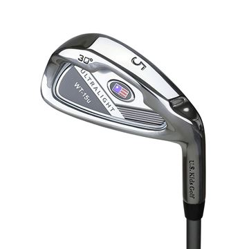 Picture of US Kids Junior UL57 5-Iron WT-15u