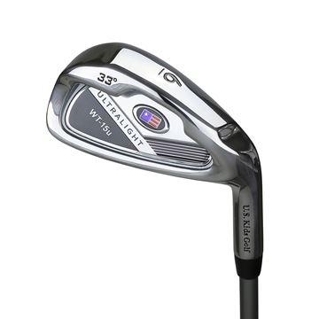 Picture of US Kids Junior UL57 6-Iron WT-15u