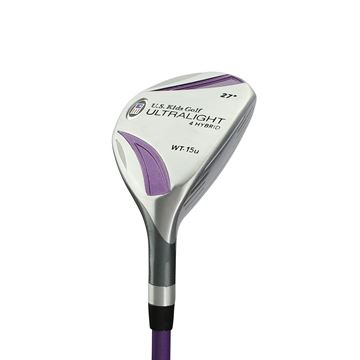 Picture of US Kids Junior UL54 Hybrid WT-15u