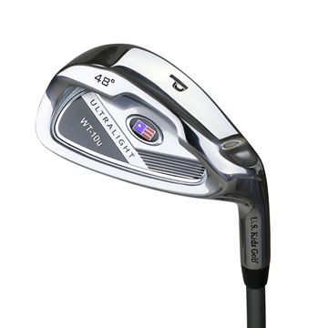 Picture of US Kids Junior UL60 Pitching Wedge WT-10u