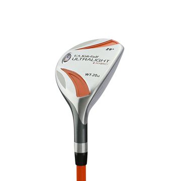 Picture of US Kids Junior UL51 Hybrid WT-20u