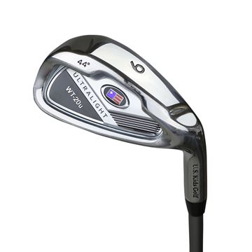 Picture of US Kids Junior UL48 9-Iron WT-20u