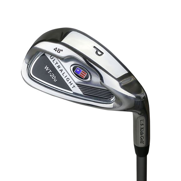 Picture of US Kids Junior UL48 Pitching Wedge WT-20u