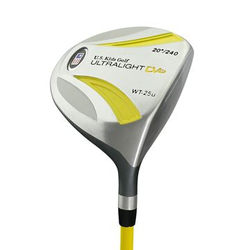 Picture of US Kids Junior UL42 DV2 Driver WT-25u