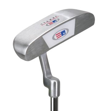 Picture of US Kids Junior UL39 Jekyll Putter WT-30u