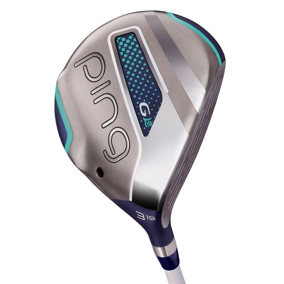 Picture of Ping Ladies G Le Fairway Wood