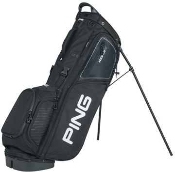 Picture of Ping Hoofer Carry Bag 2017