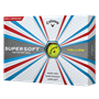 Picture of Callaway Supersoft Golf Balls