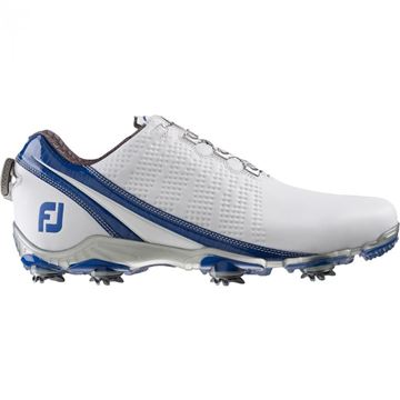 Picture of Footjoy Mens DNA Golf Shoes with BOA 53394