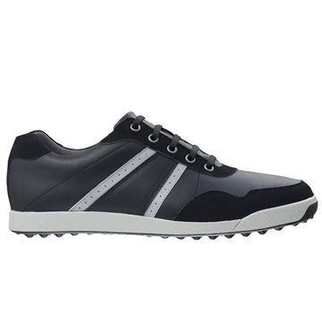 Picture of Footjoy Mens Contour Casual Golf Shoes 54293