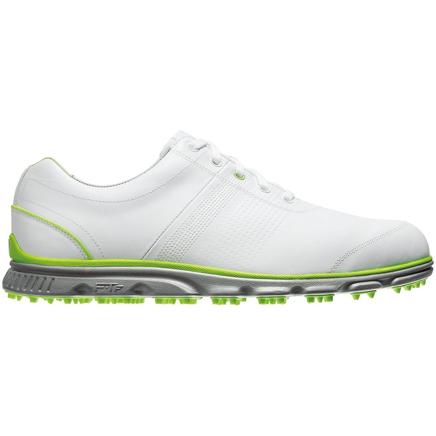 footjoy mens dryjoys casual golf shoes next day delivery
