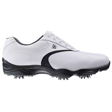 FootJoy Mens AWD XL Golf Shoes 57863