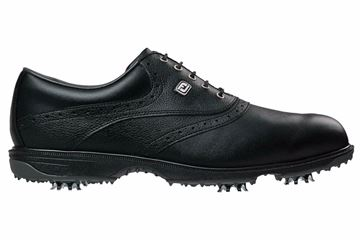 Footjoy Mens Hydrolite Golf Shoes 50046