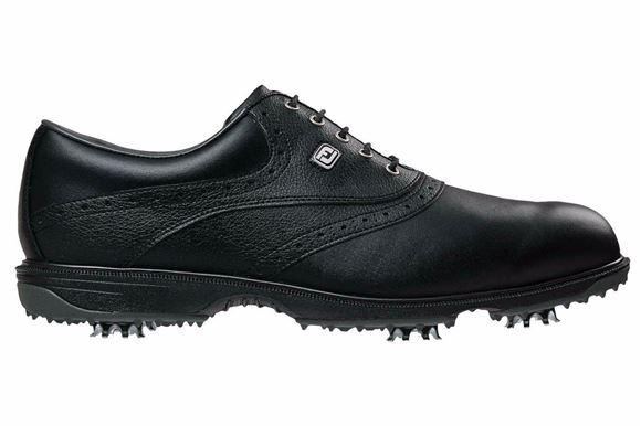 Footjoy Mens Hydrolite Golf Shoes 50046