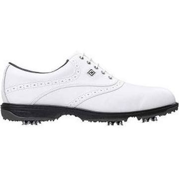Picture of FootJoy Mens Hydrolite Golf Shoes 50015