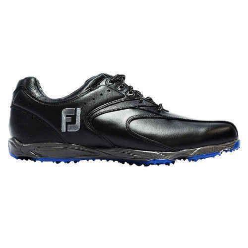 Footjoy Mens Hydrolite Golf Shoes