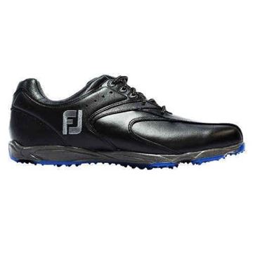Picture of Footjoy Mens Hydrolite Golf Shoes 50064