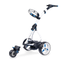 Picture of Motocaddy S5 Connect Electric Trolley